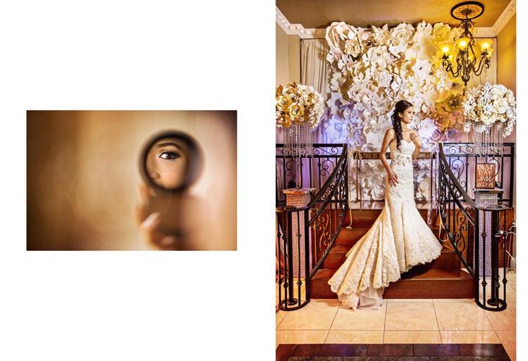 mon-amour-wedding-photography