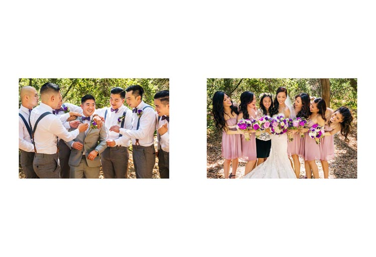 oak-canyon-nature-center-wedding-photographer