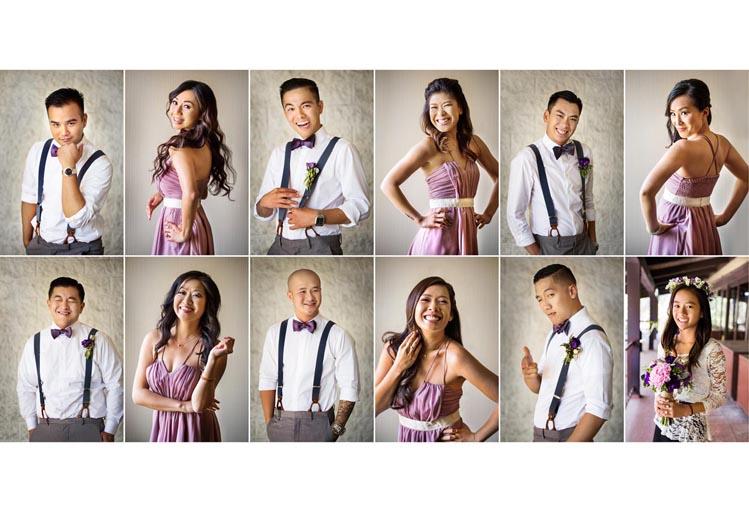 purple-vietnamese-modern-rustic-chic-wedding-pictures