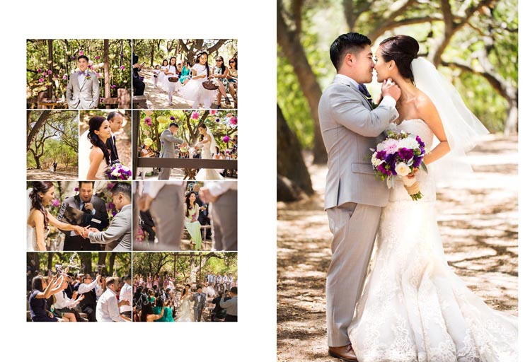 purple-vietnamese-modern-rustic-chic-wedding-ceremony-details