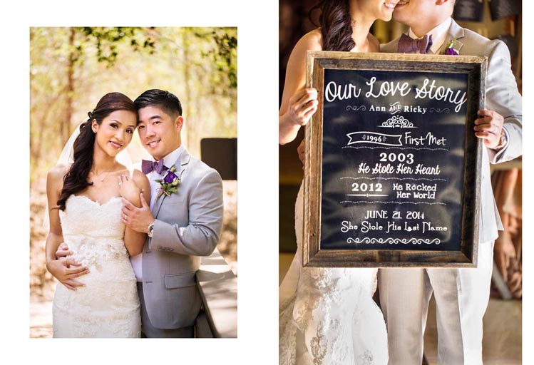 best-love-story-wedding-details-pictures