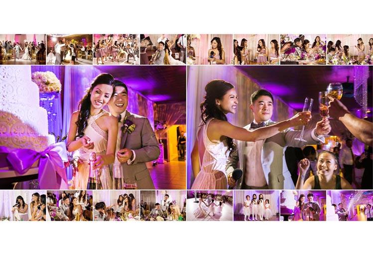 mon-amour-banquet-wedding-pictures