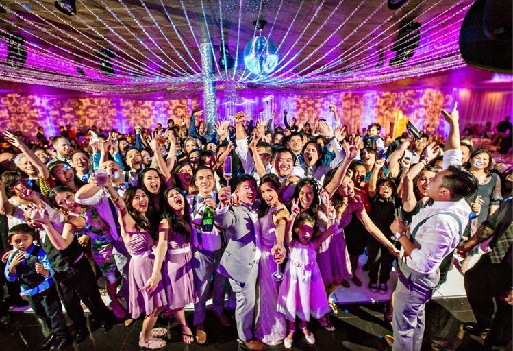 mon-amour-banquet-wedding-reception-pictures