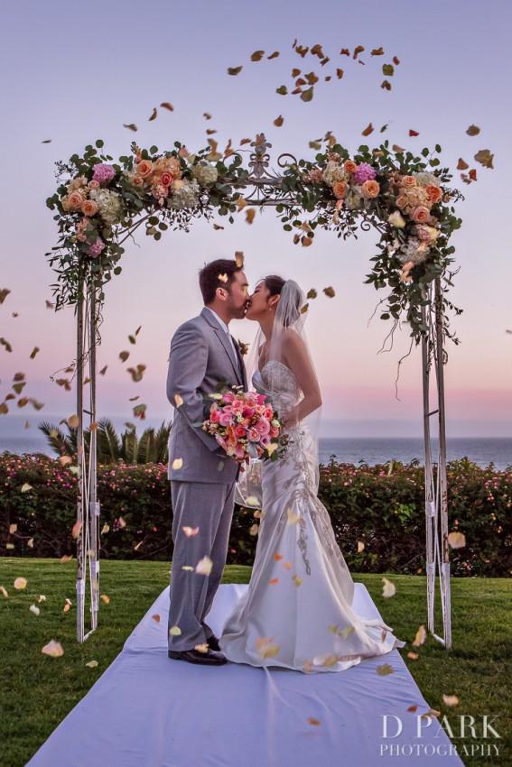 bel-air-wedding-photographers