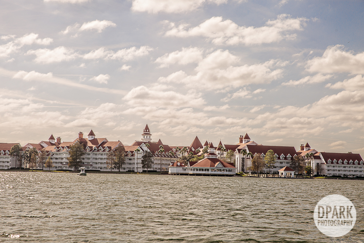 walt-disney-world-grand-floridian-resort-photographer
