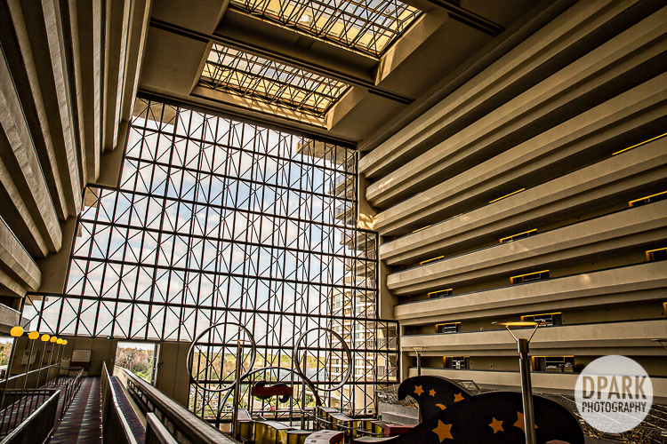 walt-disney-world-contemporary-resort-photographer