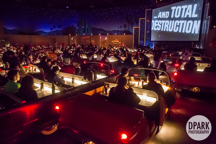 walt-disney-world-sci-fi-dine-in-theater-restaurant