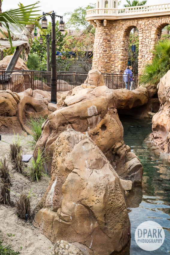 walt-disney-world-hidden-mickey-imagineering-rocks-ariel-little-mermaid