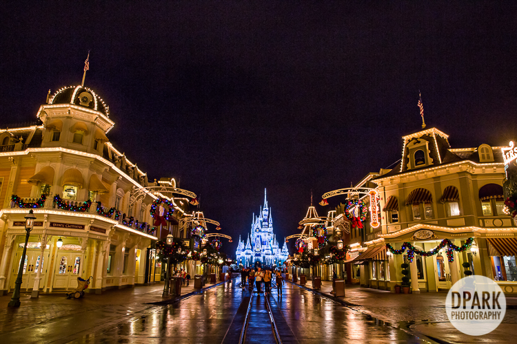 walt-disney-world-best-family-trip-main-street