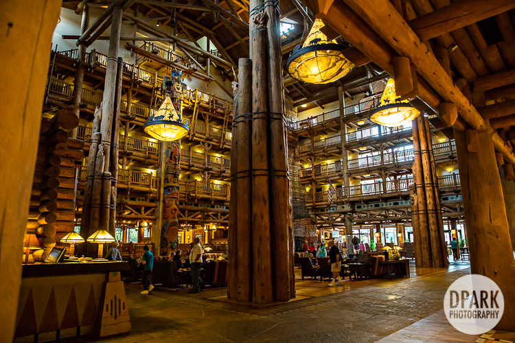 walt-disney-world-wilderness-lodge