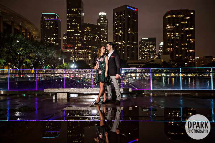 grand park la esession pictures