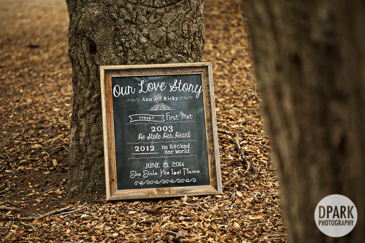 best-love-story-wedding-detail