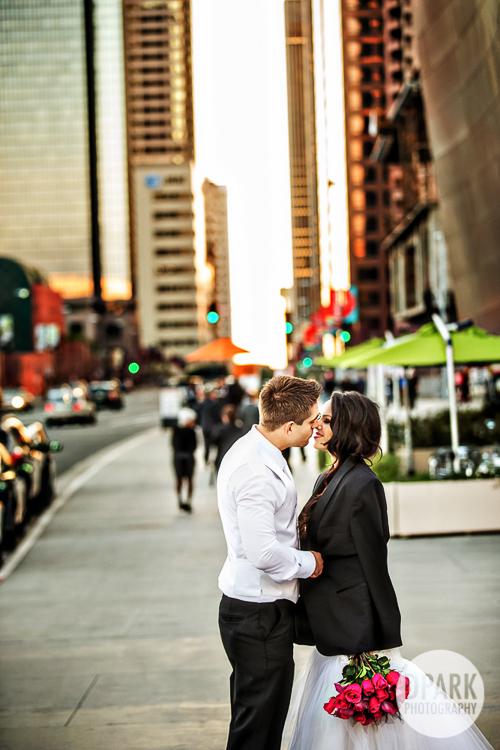 downtown-dtla-wedding-photographer