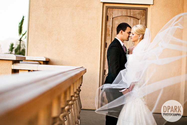 los-angeles-chino-wedding-photographer