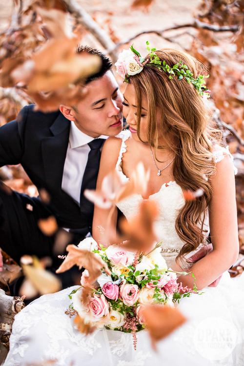san-francisco-sacramento-autumn-wedding-pictures