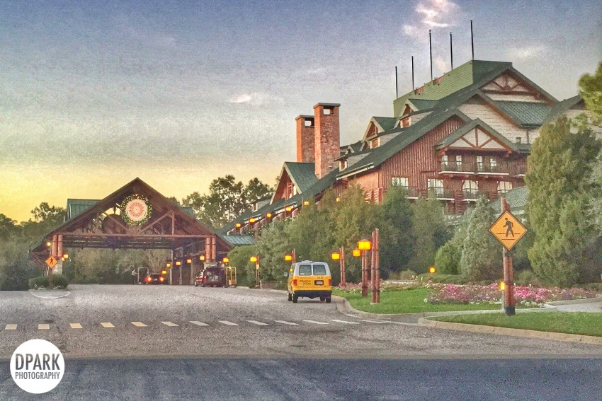 walt-disney-world-resort-wilderness-lodge-photographer