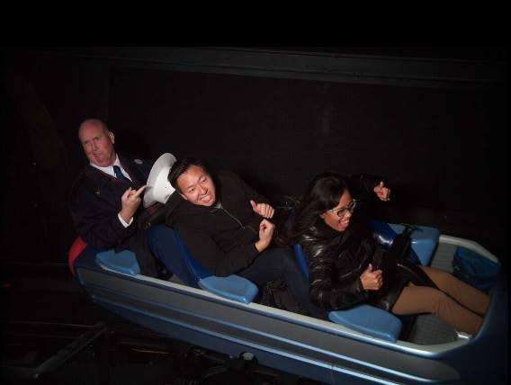 space-mountain-walt-disney-world-resort