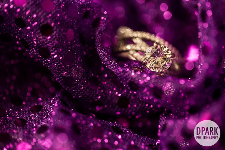 best-purple-wedding-ring-detail-photos-ideas