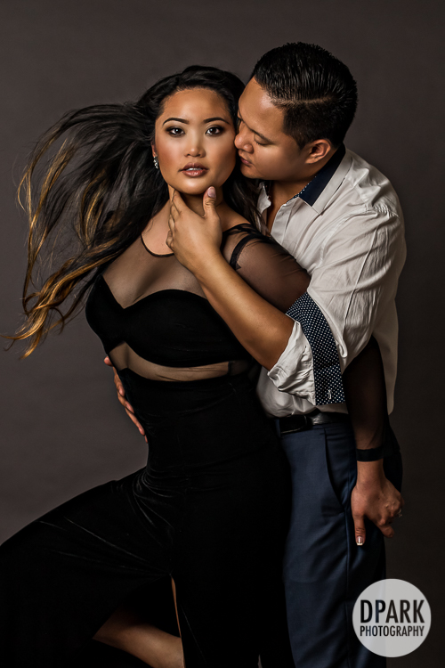 sexy-filipino-engagement-picture-ideas