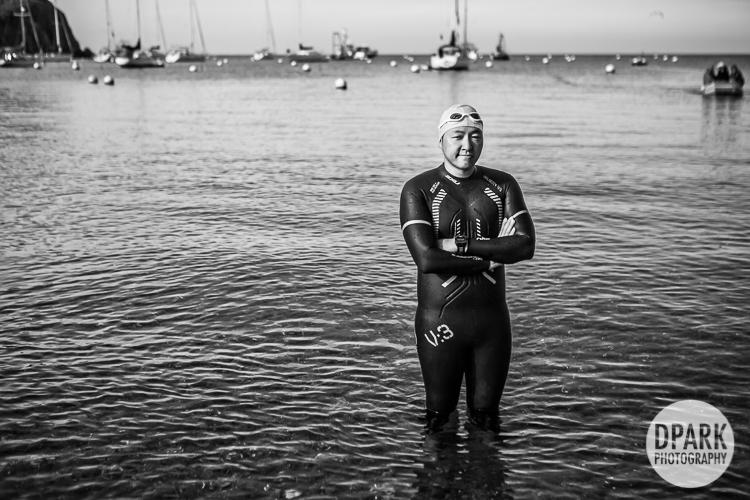 ironman-swim-stories-tips