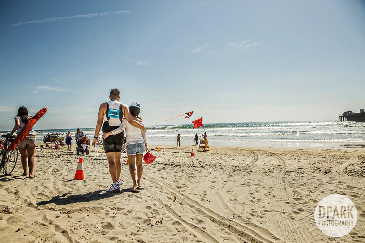 triathlon-motivational-ironman-stories