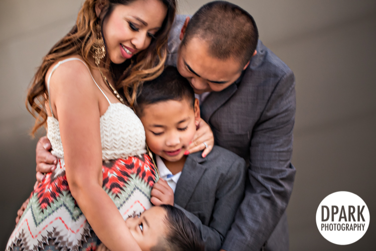 downtown-los-angeles-modern-family-photographer