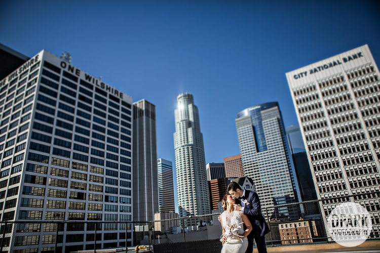 downtown-los-angeles-wedding