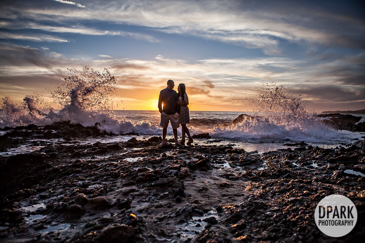 orange-county-laguna-beach-engagement