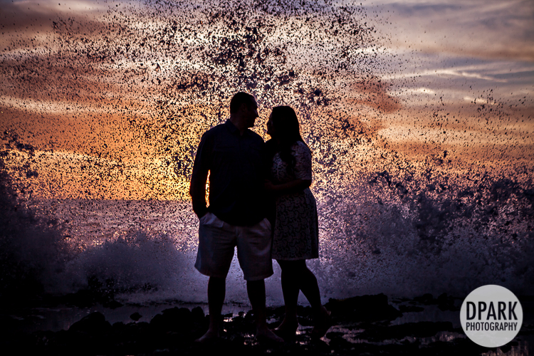 laguna-beach-engagement-photographer