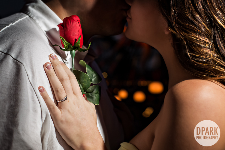 Beauty and the beast engagement 00011