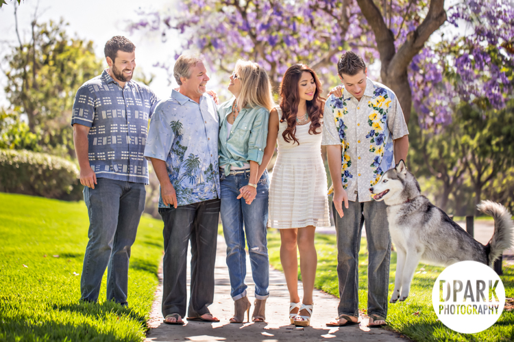 irvine-family-photographer