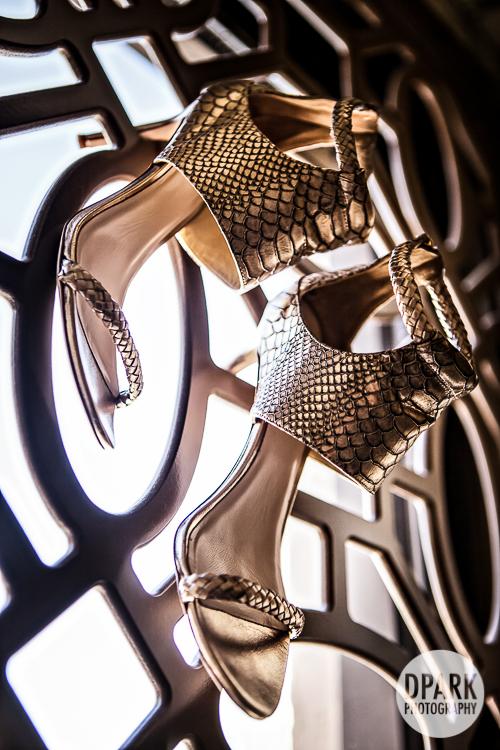 cole-haan-gold-gatsby-bridal-heels