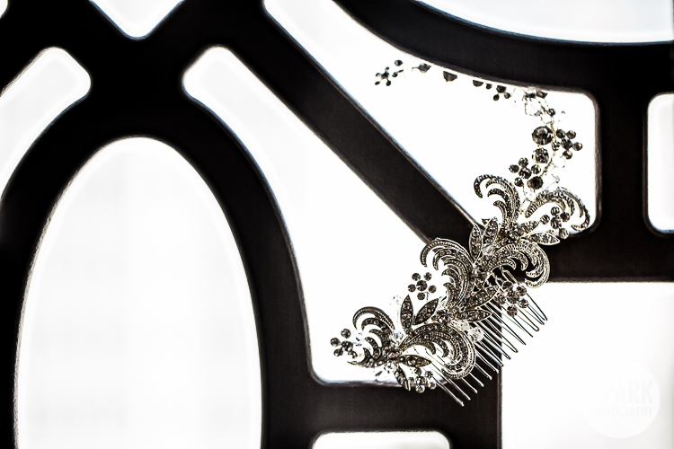 art-deco-bridal-hairpiece