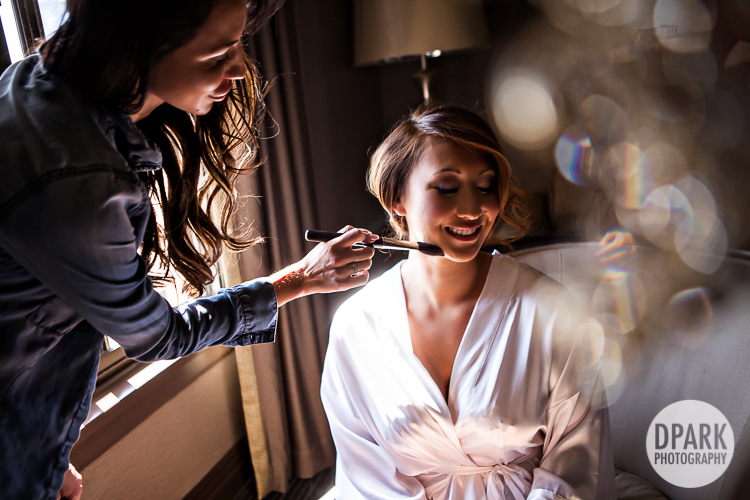 best-getting-ready-bridal-photos