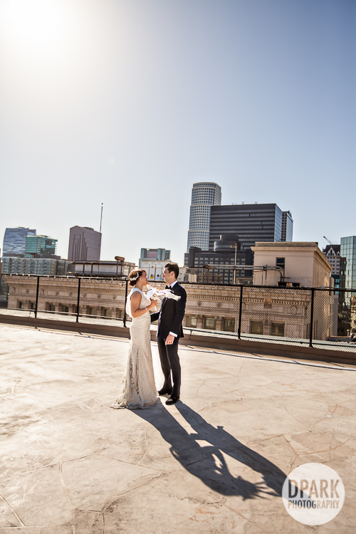 oviatt-penthouse-downtown-la-wedding