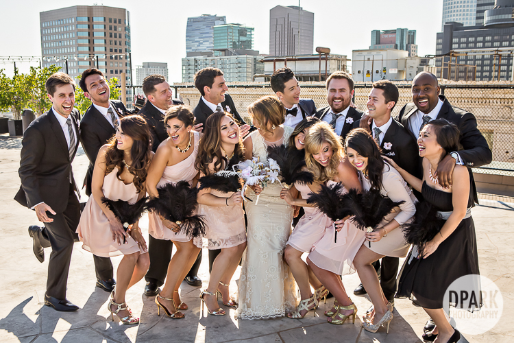 oviatt-penthouse-downtown-la-wedding-bridal-party