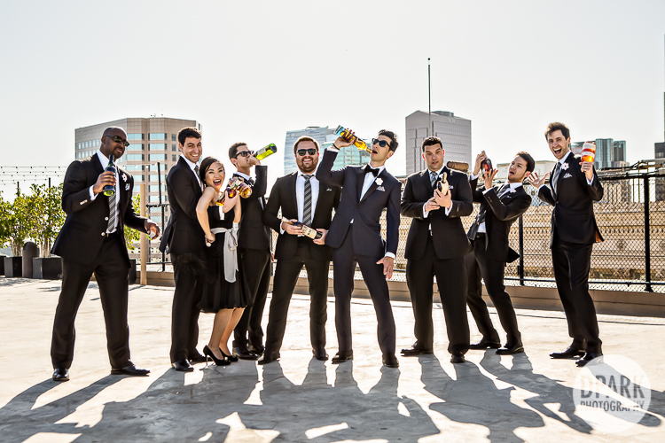 oviatt-penthouse-downtown-la-wedding-groomsmen