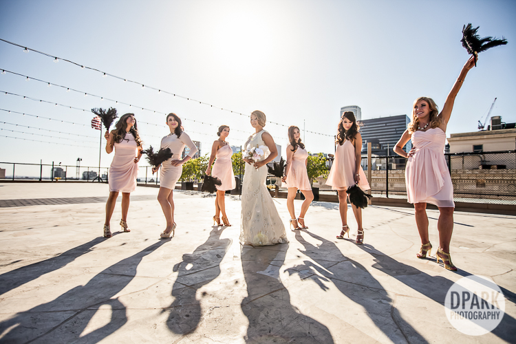 oviatt-penthouse-downtown-la-wedding-bridesmaids