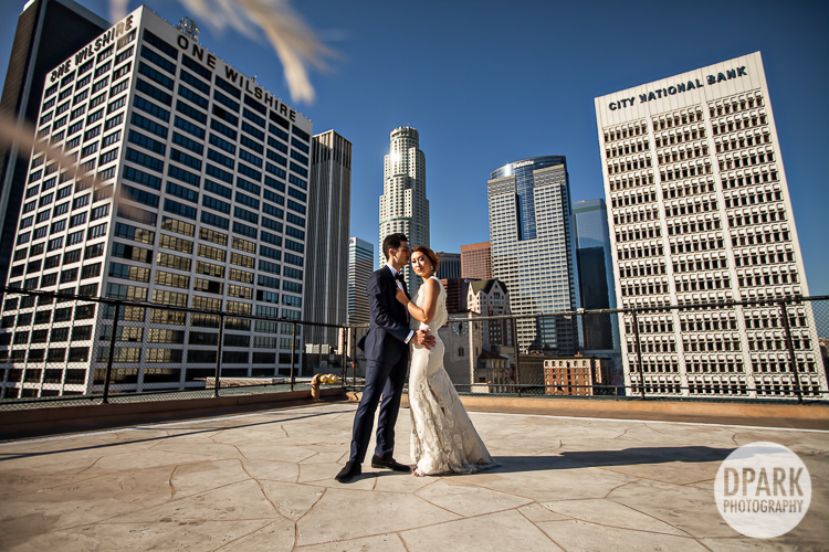 oviatt-penthouse-downtown-la-wedding-photographer