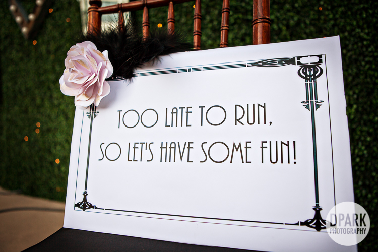 wedding-signage-ideas