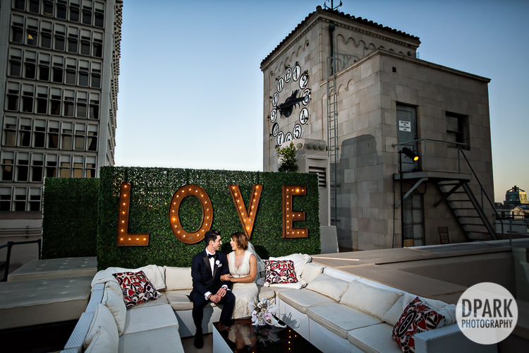 oviatt-penthouse-la-wedding-romantics