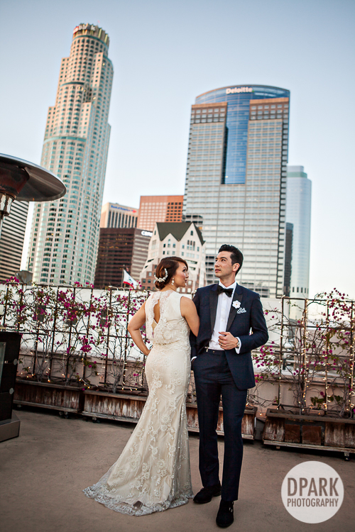 downtown-la-skyline-wedding