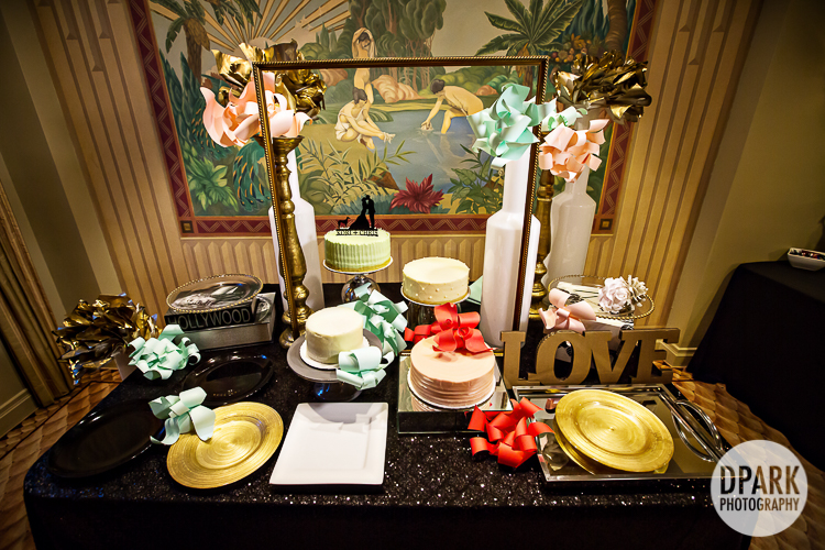 wedding-dessert-table-ideas
