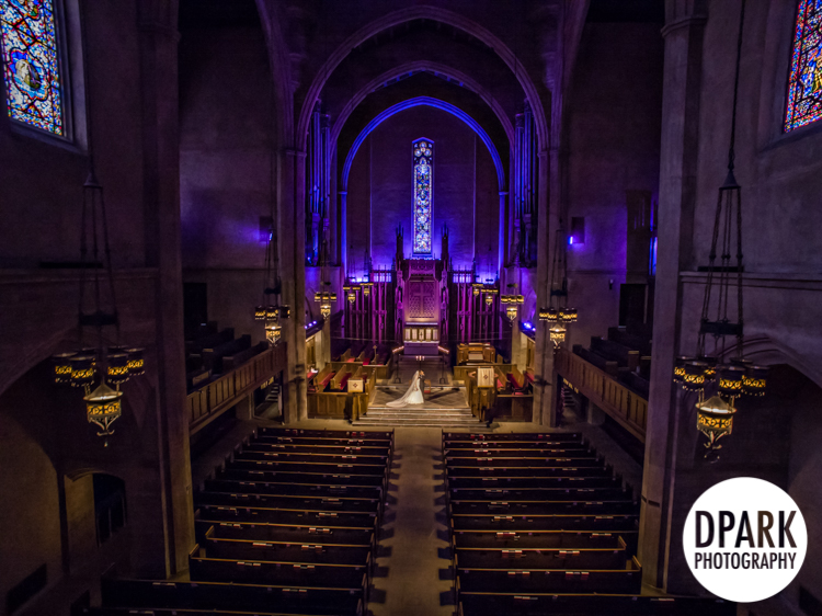 first-congregational-church-of-los-angeles-wedding
