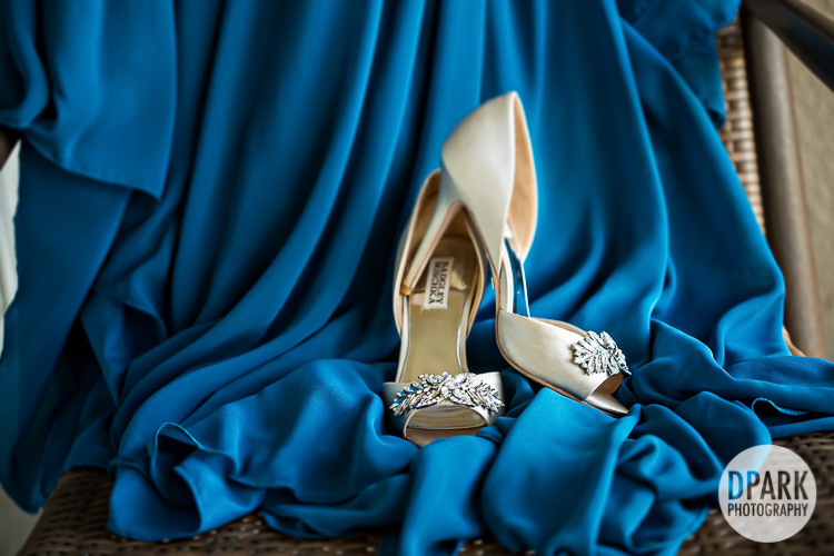 badgley-mischka-bridal-heels-shoes