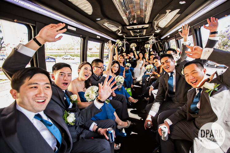 party-bus-wedding