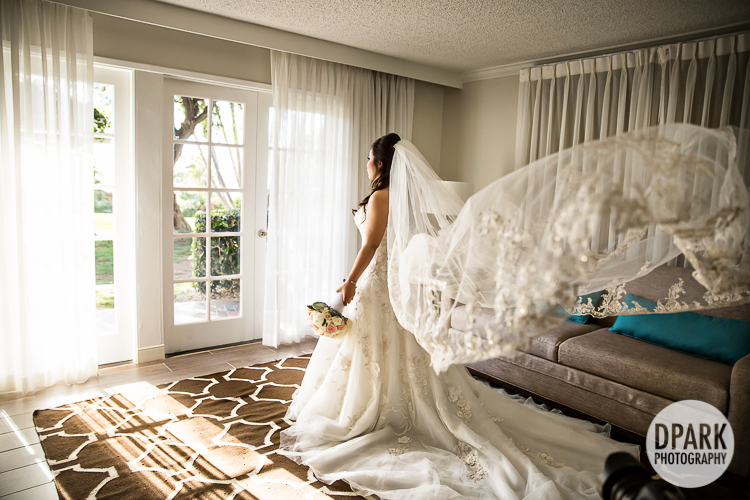 hyatt-bridal-suite-newport-beach