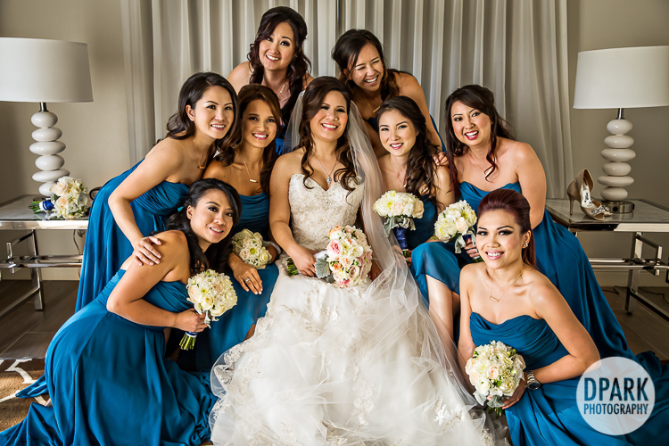blue-bridesmaids