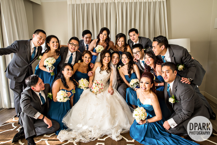blue-bridesmaids-pictures