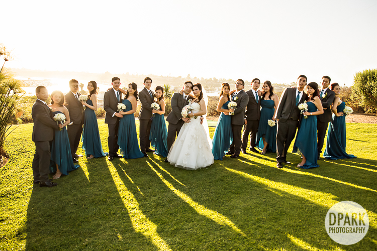 newport-beach-wedding-photographer